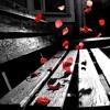 ZuluMafia Feat Cooks - Does She Love Me (Original Mix)