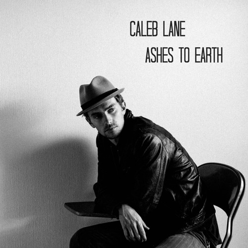 Ashes to Earth - EP