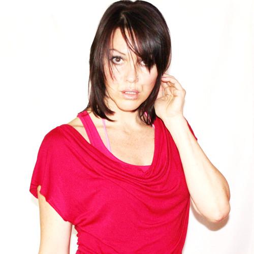 Nadja Lind - Fluffdich DJ Mix share