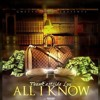 Team Eastside Lou - All I Know Is Ball Featuring Bc Da Kid