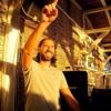 DJ Tarkan - No Smoking (September 2, 2009)