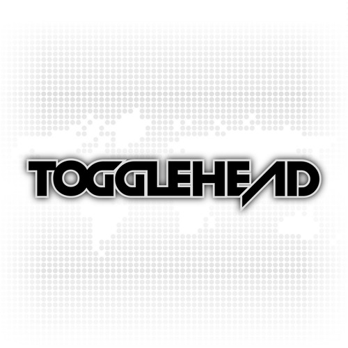Togglehead - Big Boy Bass
