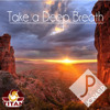 Take a Deep Breath by Jonas.P - FREE DL