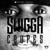 Swigga - 88 Coupe Freestyle