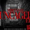 Im Loko-UNCAGED EP