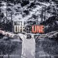 Matt B ft Amerikas Addiction – Beautiful Life