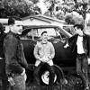 Arctic Monkeys - No. 1 Party Anthem (Live At L'Album De La Semaine)