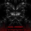 Carl Czerny in Heavy Metal - Etude 1 (Op.740)
