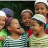 Buya Yahya | Oase Iman | Agar Anak Berbahagia