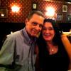 Pat And Susanne Taylor