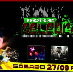 Marcos E Beluti Noite Celebration