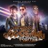Daftar Lagu Chombo Panablack Ft Los Nitidos - Choco Chuiki Remix (Prod By Dj Mota) mp3 (7.49 MB) on topalbums