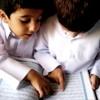 Buya Yahya | Oase Iman | Sahabat Sejati