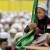 Buya Yahya | Oase Iman | Ternyata Menangis Itu Indah