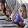 Buya Yahya | Oase Iman | Pendidikan Yang Sesungguhnya mp3