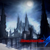 DEVIL MAY CRY 4 Theme