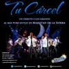 Tu Cárcel Majestad De La Sierra (CD Con Sabor A Colombia)