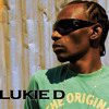 Lukie D Reggae Mix (Lover's Rock Edition)