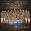 Banda Ilusion - El Hijo De Mi Apa (En Vivo) EPICENTER By TAk3ChY