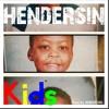 Kids (Prod. Hendersin)