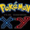 Pokemon The Series XY Theme Song