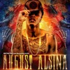 Let Me Hit That August Alsina