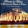 Camino Real de Colima
