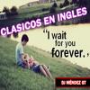 Mix Romanticas en Ingles