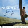 Jhoni The Voice - DOWN 4 ME mp3