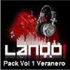 Hoy Voy a Beber (Remix Vip) ft Nicky Jan & Farruco