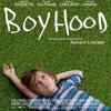 Excerpt: Boyhood producer Cathleen Sutherland and star Ellar Coltrane