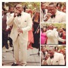 WHEN I SEE JESUS - PreZ Blackmon @ Cousin Jerome Thigpen's Funeral