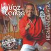 (Producción 2014) Herman Olivera - El Heredero del Sabor