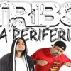 Tribo da  Periferia feat. Hungria Hip Hop - Insônia (Prod Dj Mixer)
