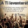 A Ti Levantare - MrTowers  - Prod. by LunaRecords