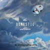 Vocal - The Domestic Sublime - Indoor Yachting (Excerpt)