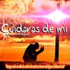Cuidaras de mi - MrTowers ft. Melinda - Prod. by LunaRecords