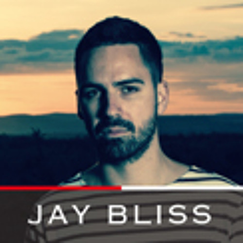 Fasten Musique Podcast 059 - Jay Bliss