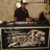 Set Salsa Samuray  Discplay Dj LG El Cristiano
