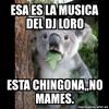 Download LOS NARCOS DE SAN LUIS LA CHEQUERA Mp3