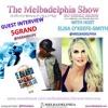 5Grand (LifeIzGrand) Interview - Melbadelphia Show
