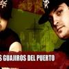 Freddy Ft Juan Magan & Marcos Rodríguez (Los Guajiros Del Puerto) - Amiga