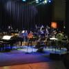 NDR Big Band - Ivan's Song - Christian Elsässer