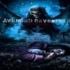 Avenged Sevenfold - Clairvoyant Disease (Cover Teaser)