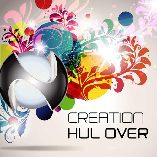 『CREATION』