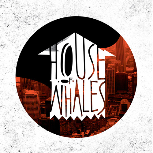 House of Whales LP