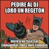 Download LOS NARCOS DE SAN LUIS el afrentoso Mp3