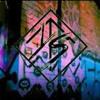 Free Download DUKE DA BEAST - YTS OFFICIAL VIDEO @MONEYSTRONGTV Mp3
