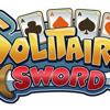 Solitaire Sword (tutorial)