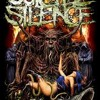 Suicide Silence - You Only Live Once (Gohnu Bootleg)